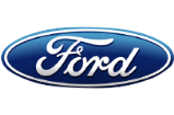 title='FORD'