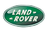 title='LAND ROVER'