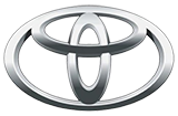 title='TOYOTA'